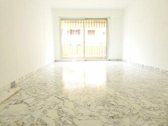Vente Appartement 3 pièces 67m² Nice (06100) - Photo 1