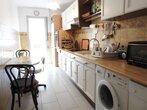 Vente Appartement 2 pièces 62m² Nice (06100) - Photo 4