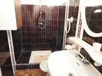 Vente Appartement 3 pièces 95m² Nice (06100) - Photo 8