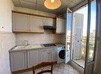 Location Appartement 2 pièces 39m² Nice (06100) - Photo 8