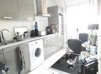 Vente Appartement 2 pièces 62m² Nice - Photo 12