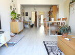 Vente Appartement 4 pièces 72m² Nice - Photo 3