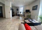 Vente Appartement 3 pièces 57m² Nice - Photo 3