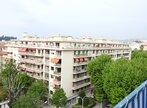 Location Appartement 2 pièces 46m² Nice (06300) - Photo 9