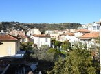 Vente Appartement 3 pièces 48m² Nice (06100) - Photo 10