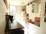Vente Appartement 2 pièces 47m² Nice (06100) - Photo 3