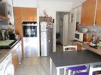 Vente Appartement 3 pièces 66m² Nice (06000) - Photo 5