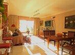 Vente Appartement 4 pièces 91m² Nice - Photo 2