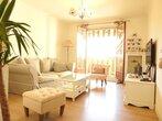 Vente Appartement 3 pièces 55m² Nice (06000) - Photo 1