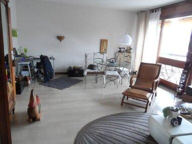 Vente Appartement 4 pièces 105m² Nice (06100) - photo