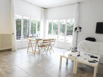 Vente Appartement 3 pièces 68m² Nice - Photo 1