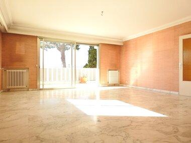 Vente Appartement 4 pièces 115m² Nice (06300) - photo