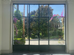 Vente Appartement 4 pièces 100m² Cannes - Photo 7