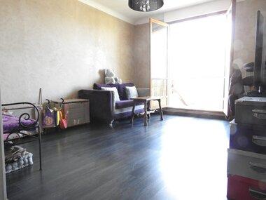 Vente Appartement 2 pièces 42m² Nice (06000) - photo