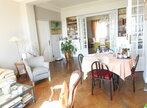 Vente Appartement 4 pièces 150m² Nice - Photo 11