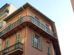Vente Appartement 3 pièces 60m² Nice (06300) - Photo 10