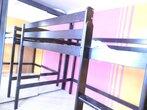 Vente Appartement 4 pièces 82m² Nice (06100) - Photo 8