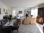 Vente Maison 6 pièces 196m² Nice (06100) - Photo 4