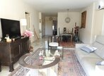 Vente Appartement 4 pièces 90m² Nice (06100) - Photo 2
