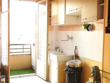 Vente Appartement 3 pièces 56m² Nice (06100) - photo