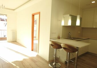 Vente Appartement 4 pièces 69m² Nice (06100) - Photo 1