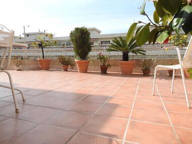 Vente Appartement 4 pièces 80m² Nice (06300) - photo