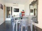Vente Maison 4 pièces 110m² Nice - Photo 5