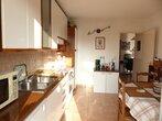 Vente Maison 4 pièces 100m² Nice (06100) - Photo 6