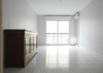 Vente Appartement 3 pièces 51m² Nice (06100) - Photo 1