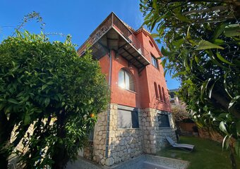 Vente Maison 330m² Nice - Photo 1