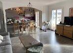 Vente Appartement 4 pièces 94m² Nice - Photo 2