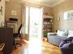 Vente Appartement 3 pièces 63m² Nice (06100) - Photo 3
