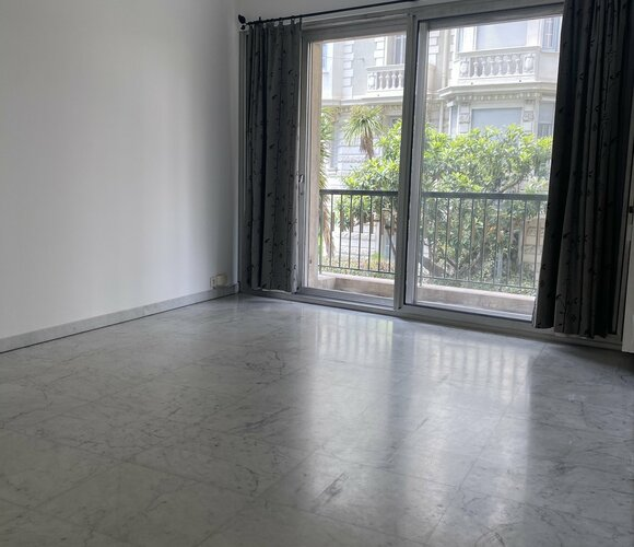 Location Appartement 2 pièces 51m² Nice (06000) - photo