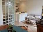 Vente Appartement 2 pièces 55m² Nice - Photo 4