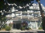 Vente Appartement 4 pièces 100m² Cannes - Photo 2
