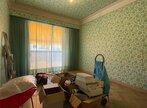 Vente Appartement 3 pièces 88m² Nice - Photo 7