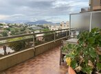 Vente Appartement 3 pièces 66m² Nice - Photo 2