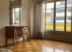 Vente Appartement 3 pièces 63m² Nice - Photo 4