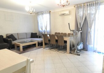 Vente Appartement 4 pièces 75m² Nice (06100) - Photo 1
