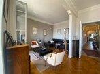 Vente Appartement 4 pièces 140m² Nice - Photo 13