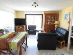Vente Appartement 4 pièces 90m² Nice (06000) - Photo 8