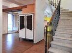 Vente Maison 4 pièces 138m² Contes - Photo 2