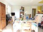Vente Appartement 4 pièces 75m² Nice (06000) - Photo 4