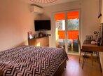Vente Appartement 4 pièces 90m² Nice - Photo 8