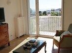 Vente Appartement 3 pièces 56m² Nice - Photo 3