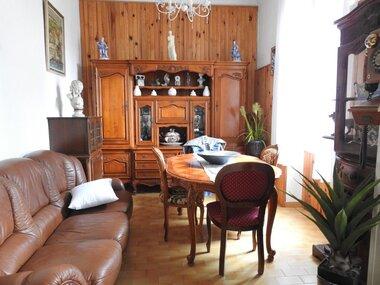 Vente Appartement 3 pièces 65m² Nice (06300) - photo