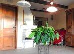 Vente Maison 4 pièces 148m² Levens - Photo 15