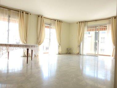 Vente Appartement 3 pièces 83m² Nice (06000) - photo