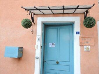 Vente Maison 4 pièces Contes (06390) - Photo 1