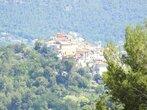 Vente Terrain Nice (06000) - Photo 5